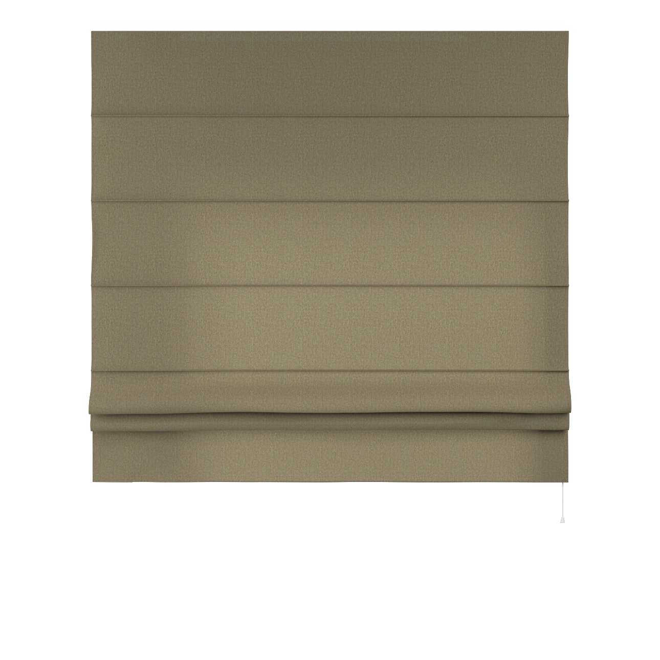 Romanetės Padva 80 x 170 cm (plotis x ilgis) kolekcijoje Chenille, audinys: 702-21