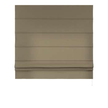 Liftgardin Paris<br/>Med rett volang 80 x 170 cm fra kolleksjonen Chenille, Stoffets bredde: 702-21