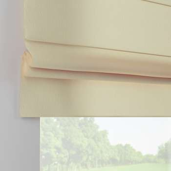 Padva roman blind  80 x 170 cm (31.5 x 67 inch) in collection Chenille, fabric: 702-22