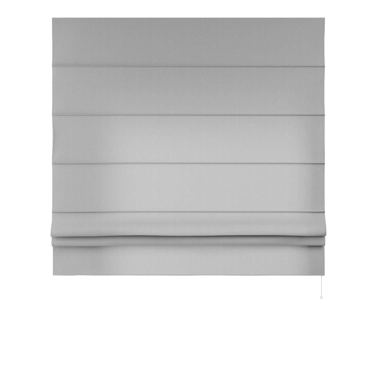 Raffrollo Padva 80 x 170 cm von der Kollektion Chenille , Stoff: 702-23