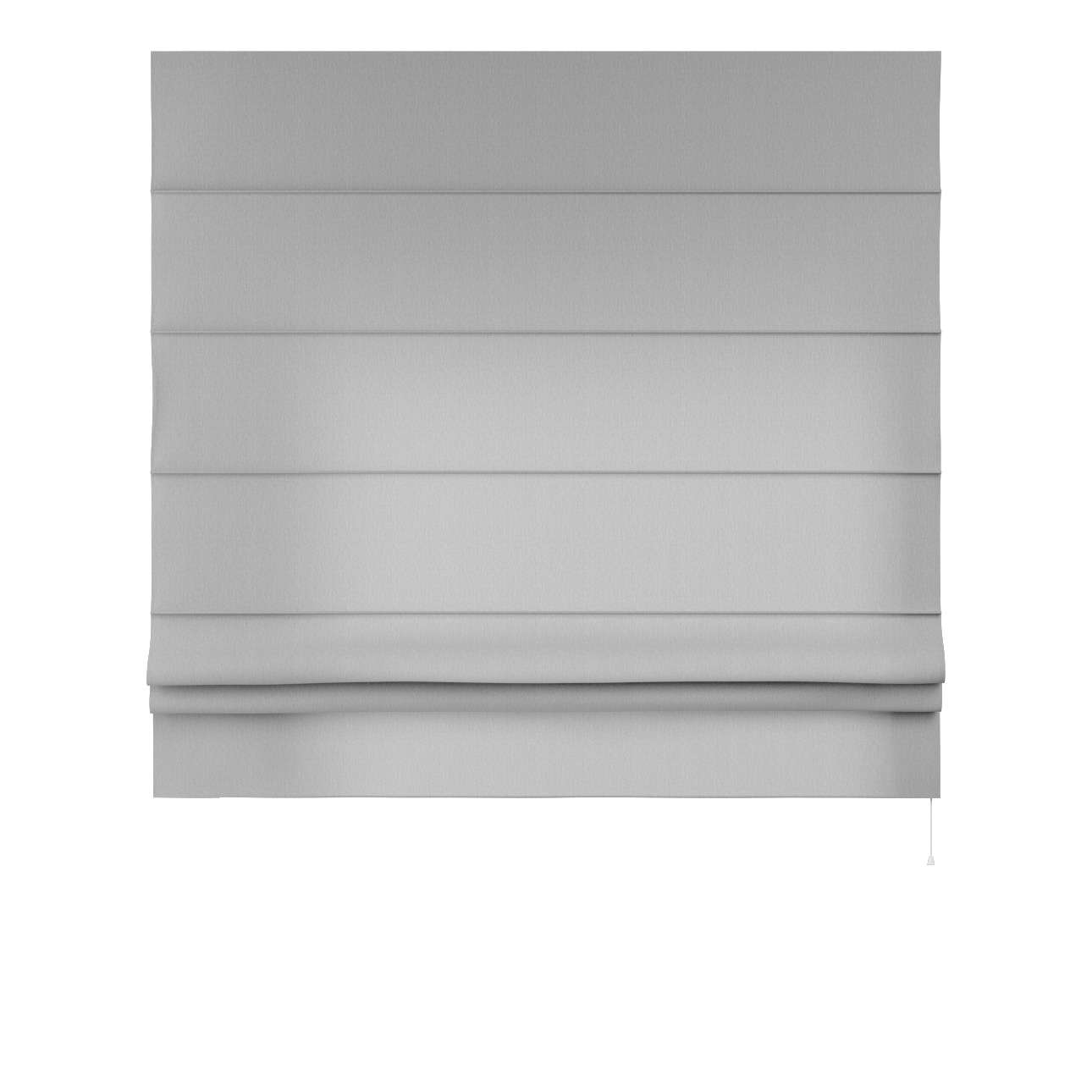 Romanetės Padva 80 x 170 cm (plotis x ilgis) kolekcijoje Chenille, audinys: 702-23