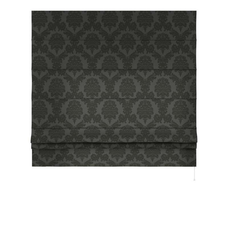 Padva roman blind in collection Damasco, fabric: 613-32