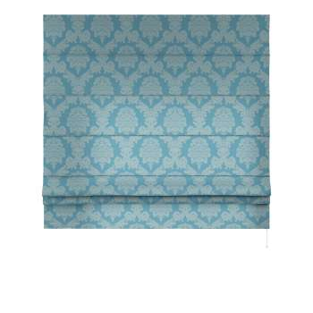 Padva roman blind  80 x 170 cm (31.5 x 67 inch) in collection Damasco, fabric: 613-67