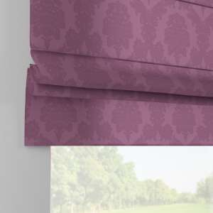Padva roman blind  80 x 170 cm (31.5 x 67 inch) in collection Damasco, fabric: 613-75