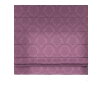 Padva roman blind  80 x 170 cm (31.5 x 67 inch) in collection Damasco, fabric: 613-75