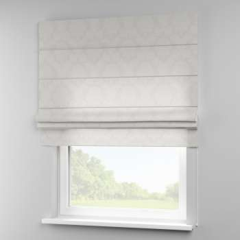 Padva roman blind  80 x 170 cm (31.5 x 67 inch) in collection Damasco, fabric: 613-81