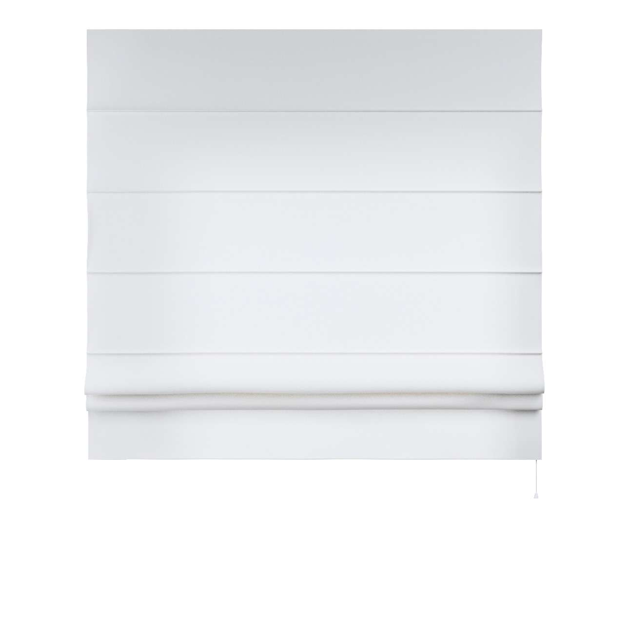 Romanetės Padva 80 × 170 cm (plotis × ilgis) kolekcijoje Loneta , audinys: 133-02