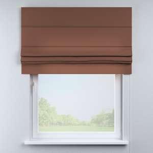 Foldegardin Paris<br/>Med lige flæse 80 x 170 cm fra kollektionen Loneta, Stof: 133-09