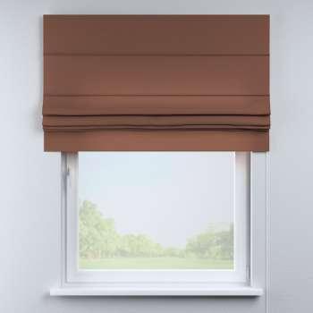 Romanetės Padva 80 x 170 cm (plotis x ilgis) kolekcijoje Loneta , audinys: 133-09