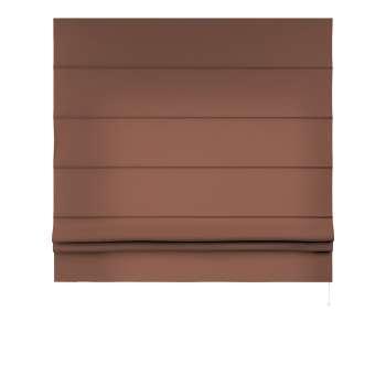 Padva roman blind  80 x 170 cm (31.5 x 67 inch) in collection Loneta , fabric: 133-09