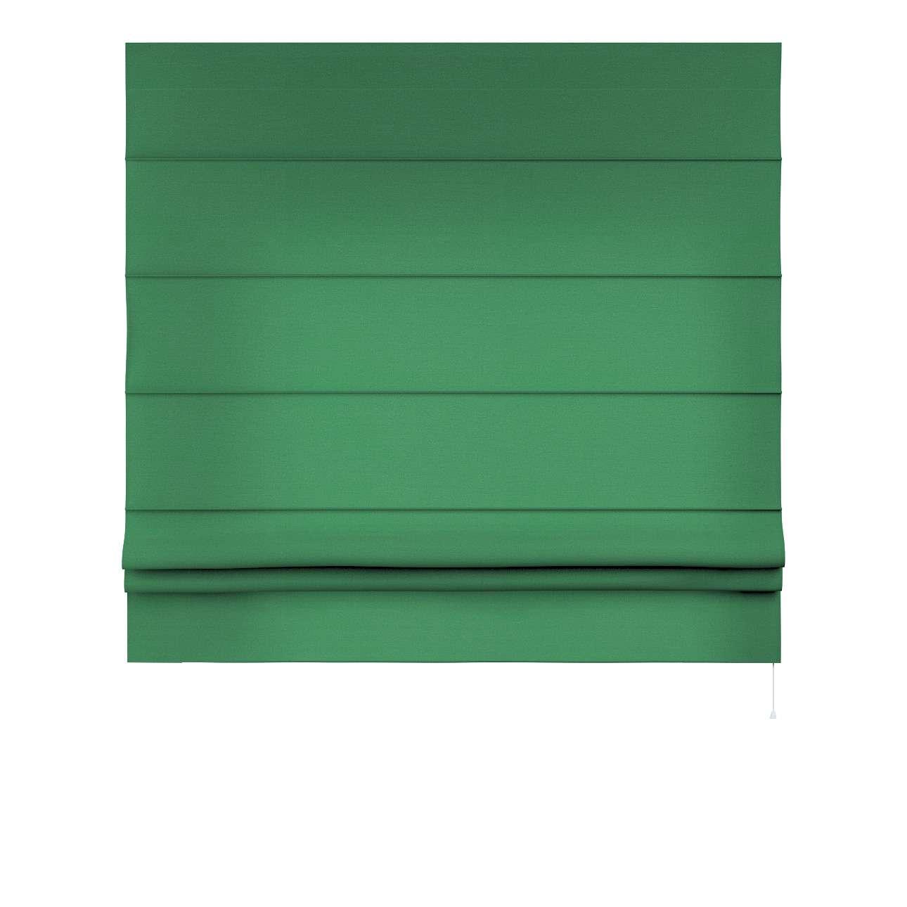 Liftgardin Paris<br/>Med rett volang 80 x 170 cm fra kolleksjonen Loneta, Stoffets bredde: 133-18