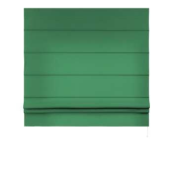 Raffrollo Padva 80 x 170 cm von der Kollektion Loneta, Stoff: 133-18
