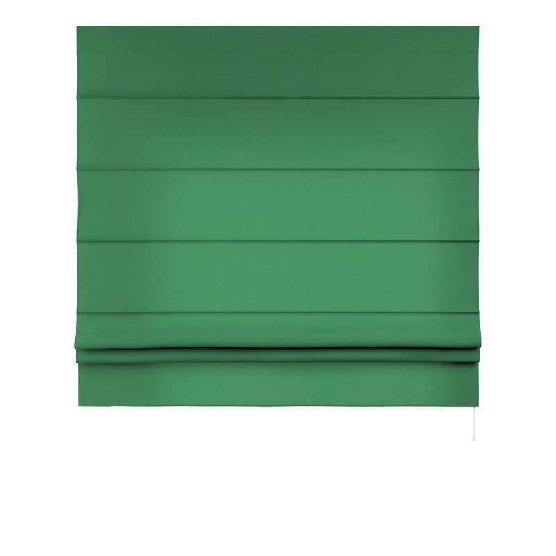 Padva roman blind in collection Loneta , fabric: 133-18