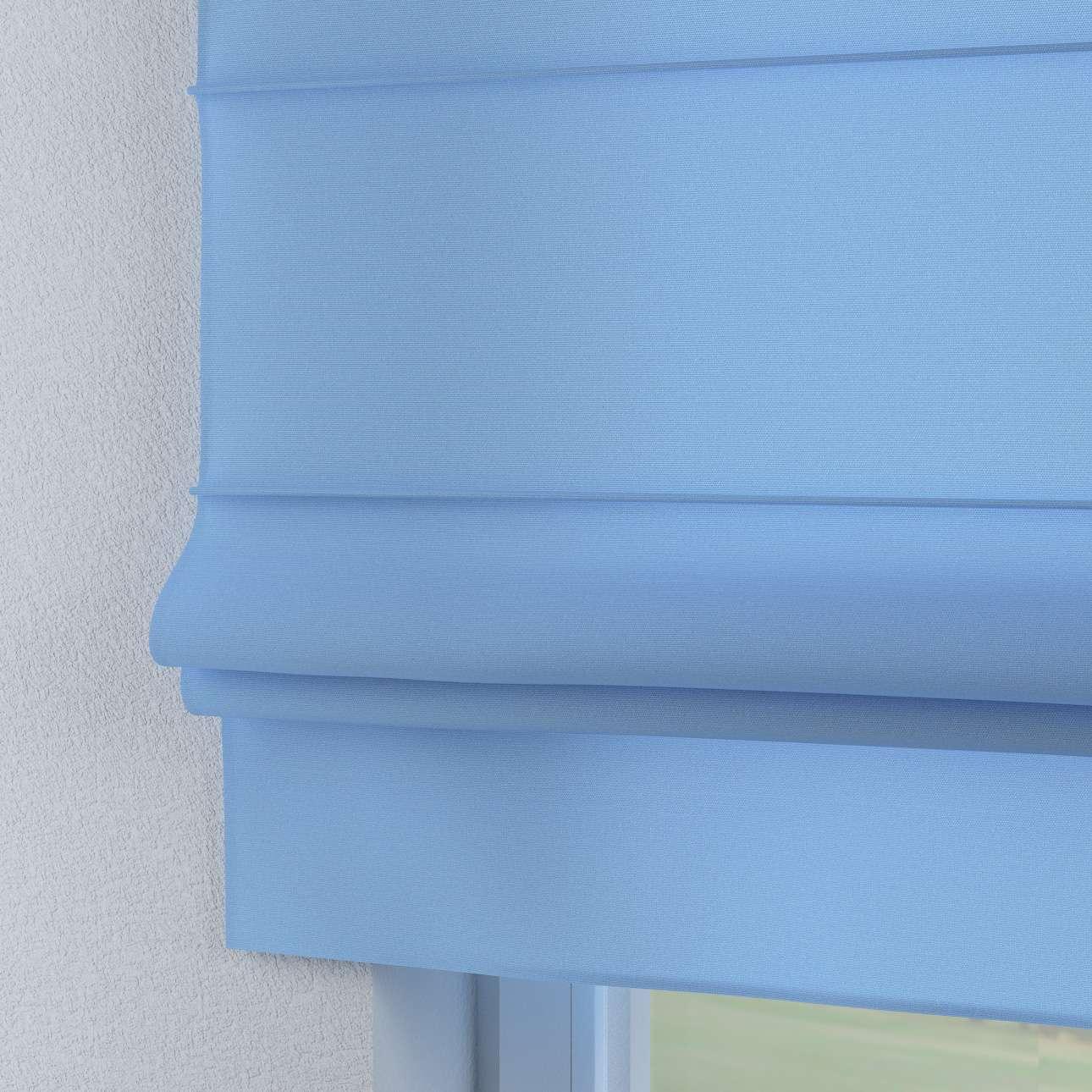 Liftgardin Paris<br/>Med rett volang 80 × 170 cm fra kolleksjonen Loneta, Stoffets bredde: 133-21