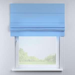 Foldegardin Paris<br/>Med lige flæse 80 x 170 cm fra kollektionen Loneta, Stof: 133-21