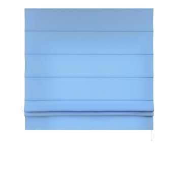 Romanetės Padva 80 x 170 cm (plotis x ilgis) kolekcijoje Loneta , audinys: 133-21