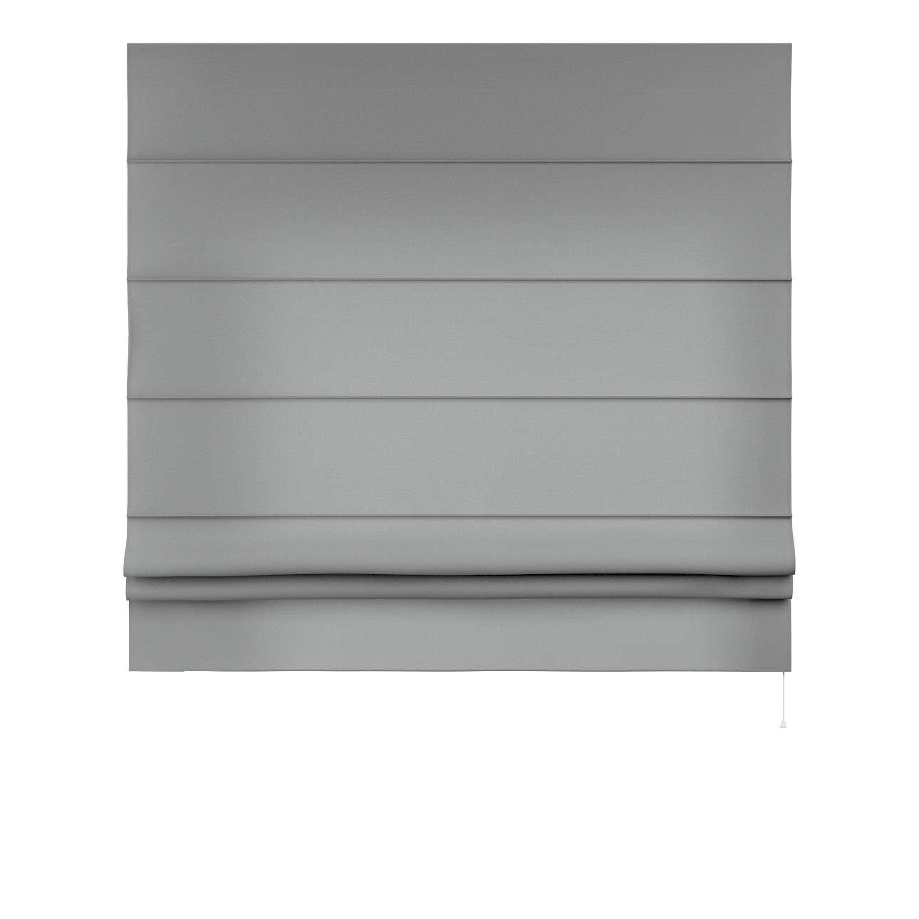 vouwgordijn Padva 80 x 170 cm van de collectie Loneta, Stof: 133-24