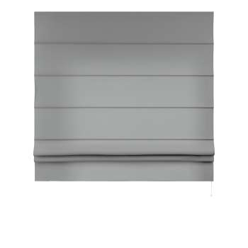 Raffrollo Padva 80 x 170 cm von der Kollektion Loneta, Stoff: 133-24