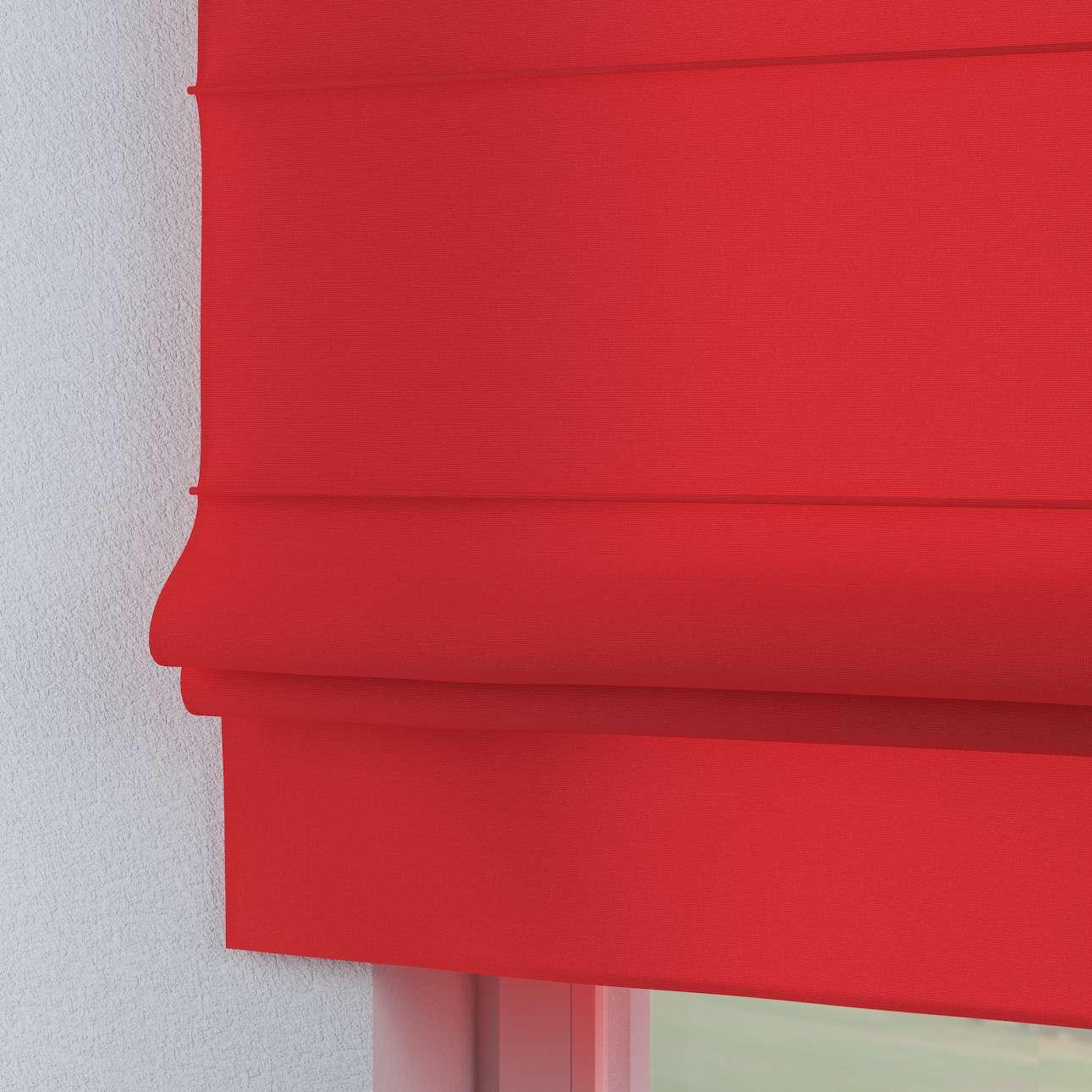 Liftgardin Paris<br/>Med rett volang 80 × 170 cm fra kolleksjonen Loneta, Stoffets bredde: 133-43