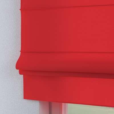 Raffrollo Padva 133-43 rot Kollektion Loneta