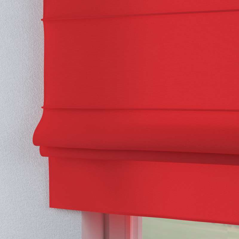 Foldegardin Paris<br/>Med lige flæse fra kollektionen Loneta, Stof: 133-43