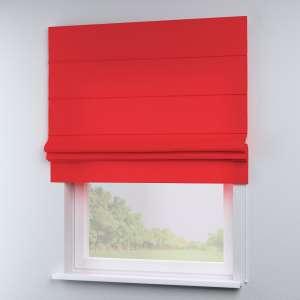 Foldegardin Paris<br/>Med lige flæse 80 x 170 cm fra kollektionen Loneta, Stof: 133-43