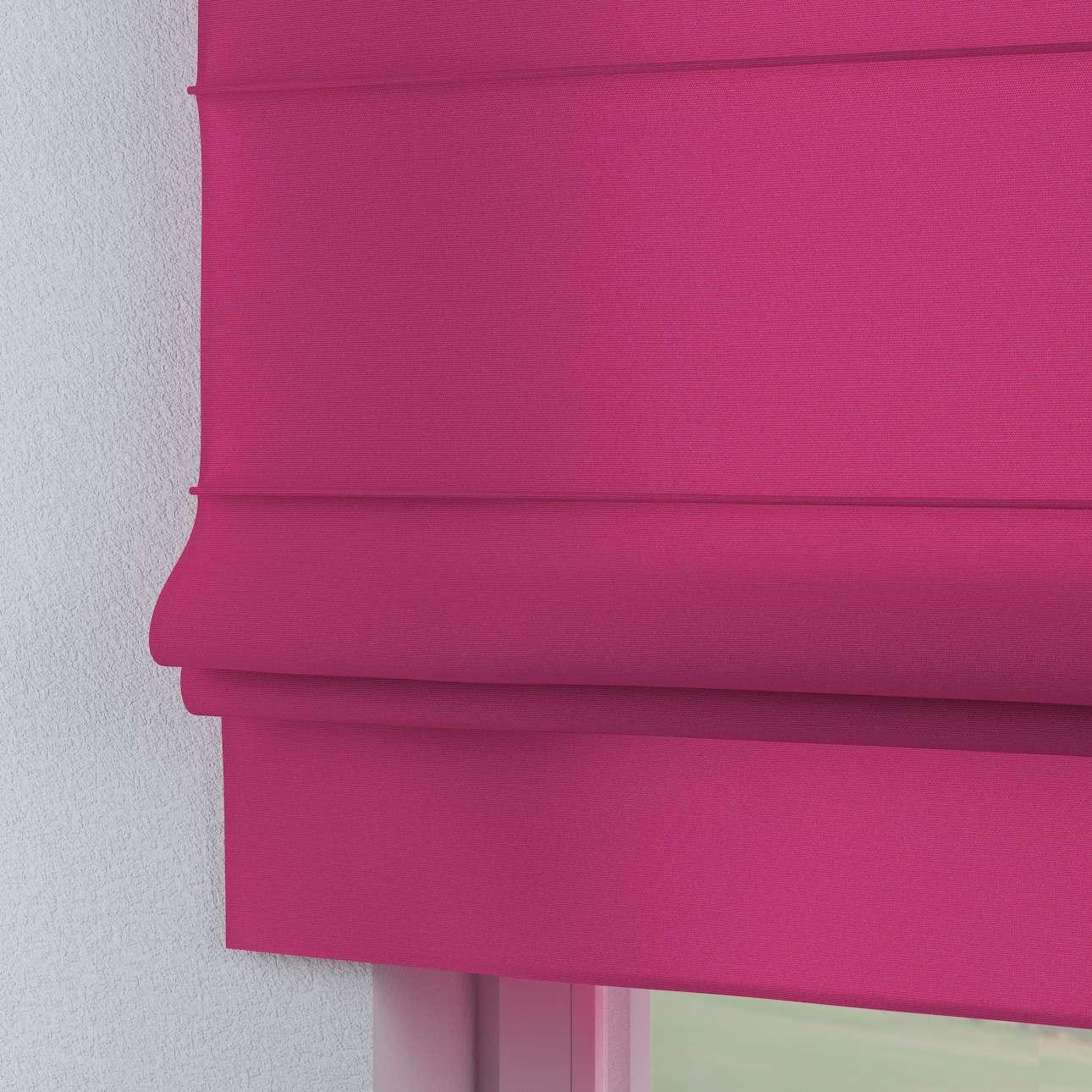 Liftgardin Paris<br/>Med rett volang 80 x 170 cm fra kolleksjonen Loneta, Stoffets bredde: 133-60