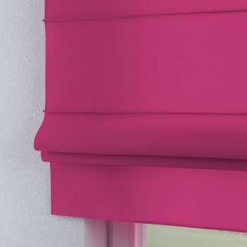 Raffrollo Padva 80 x 170 cm von der Kollektion Loneta, Stoff: 133-60