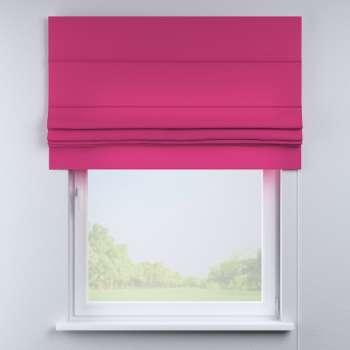Foldegardin Paris<br/>Med lige flæse 80 x 170 cm fra kollektionen Loneta, Stof: 133-60