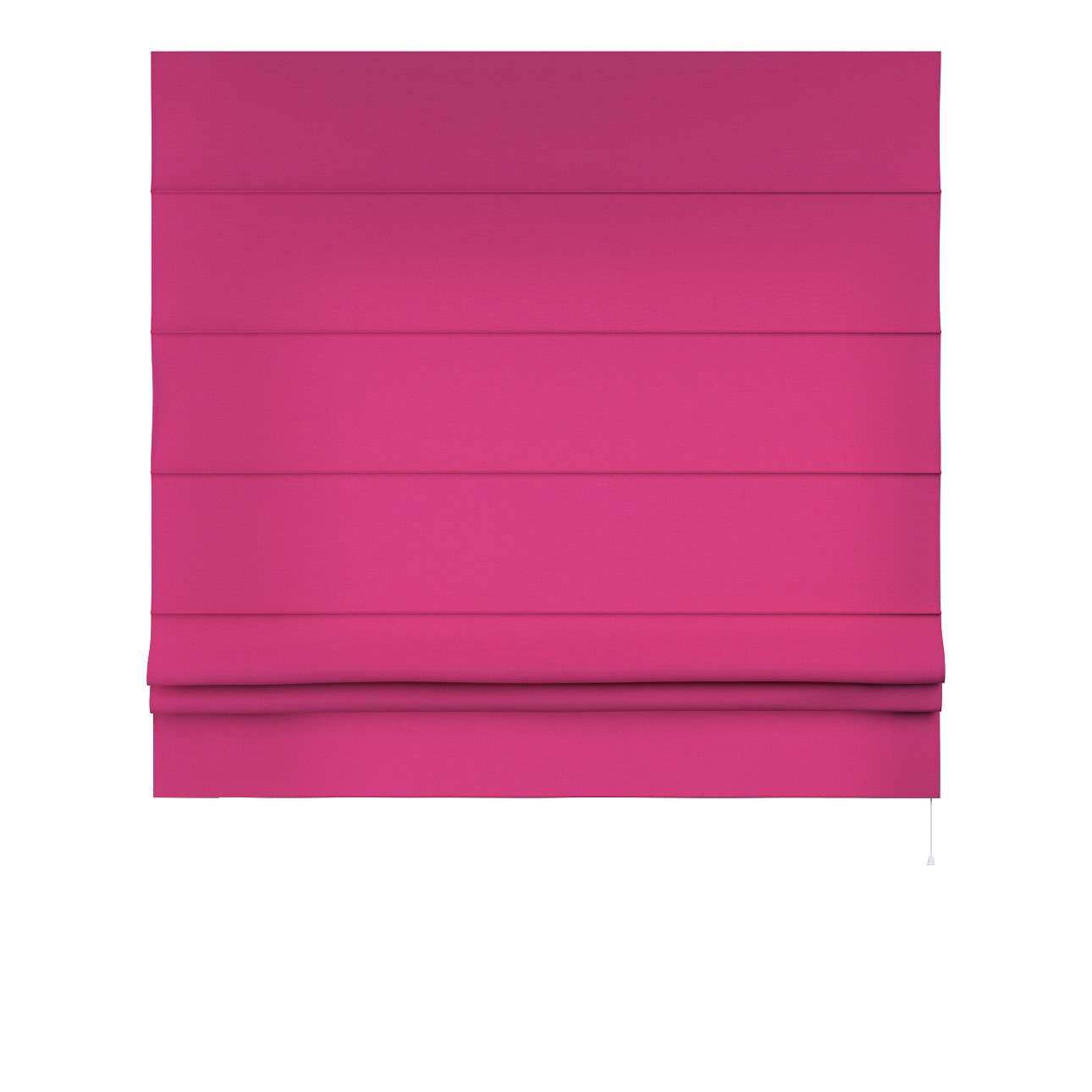 Padva roman blind  80 x 170 cm (31.5 x 67 inch) in collection Loneta , fabric: 133-60