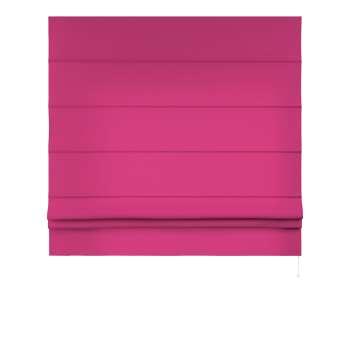 Padva roman blind  80 × 170 cm (31.5 × 67 inch) in collection Loneta , fabric: 133-60