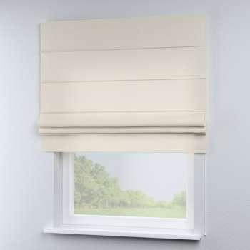 Foldegardin Paris<br/>Med lige flæse 80 x 170 cm fra kollektionen Loneta, Stof: 133-65