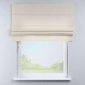 Padva roman blind  80 x 170 cm (31.5 x 67 inch) in collection Loneta , fabric: 133-65