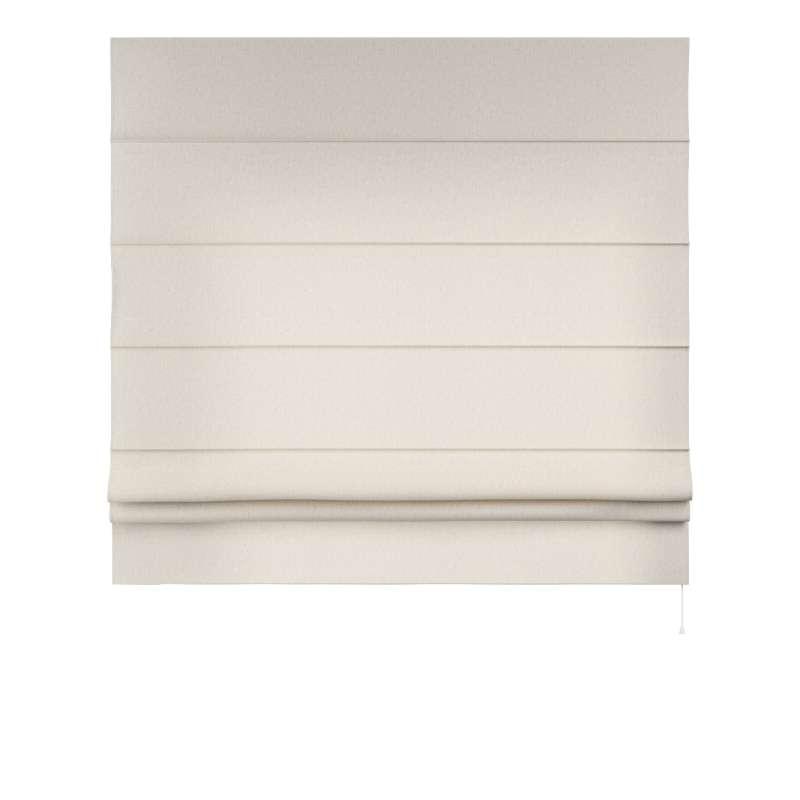 Romanetės Padva kolekcijoje Loneta, audinys: 133-65