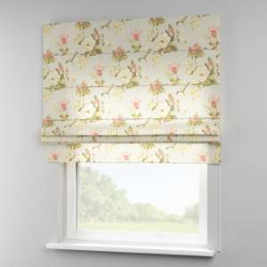 Padva roman blind  80 x 170 cm (31.5 x 67 inch) in collection Londres, fabric: 123-65