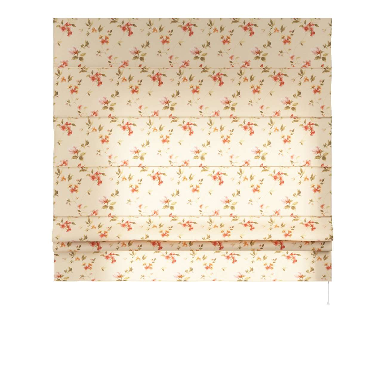 Romanetės Padva 80 x 170 cm (plotis x ilgis) kolekcijoje Londres, audinys: 124-05