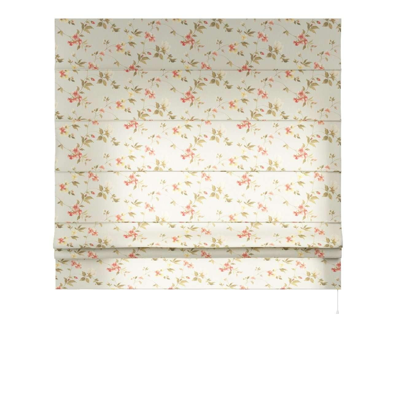 Romanetės Padva 80 × 170 cm (plotis × ilgis) kolekcijoje Londres, audinys: 124-65