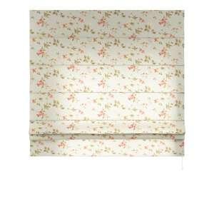 Romanetės Padva 80 x 170 cm (plotis x ilgis) kolekcijoje Londres, audinys: 124-65