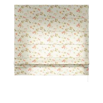 Padva roman blind  80 x 170 cm (31.5 x 67 inch) in collection Londres, fabric: 124-65