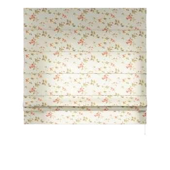 Raffrollo Padva 80 x 170 cm von der Kollektion Londres, Stoff: 124-65