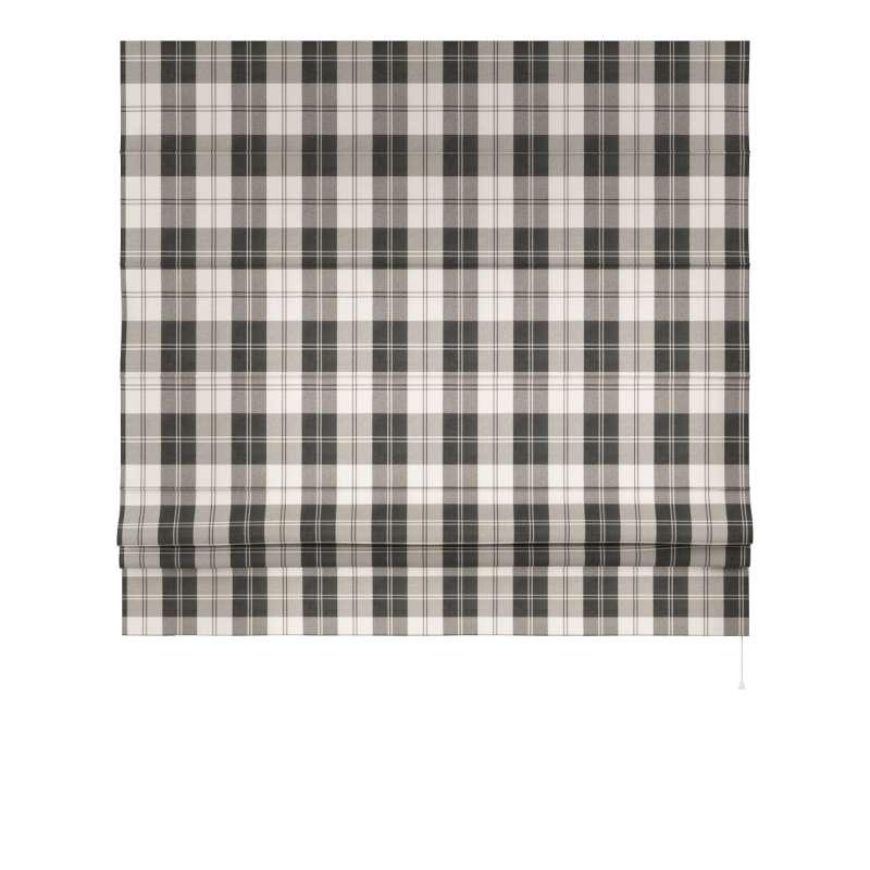 Padva roman blind in collection Edinburgh, fabric: 115-74