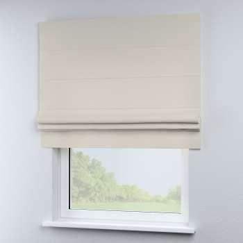 Foldegardin Paris<br/>Med lige flæse 80 x 170 cm fra kollektionen Cotton Panama, Stof: 702-31