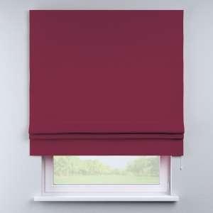 Raffrollo Padva 80 x 170 cm von der Kollektion Cotton Panama, Stoff: 702-32