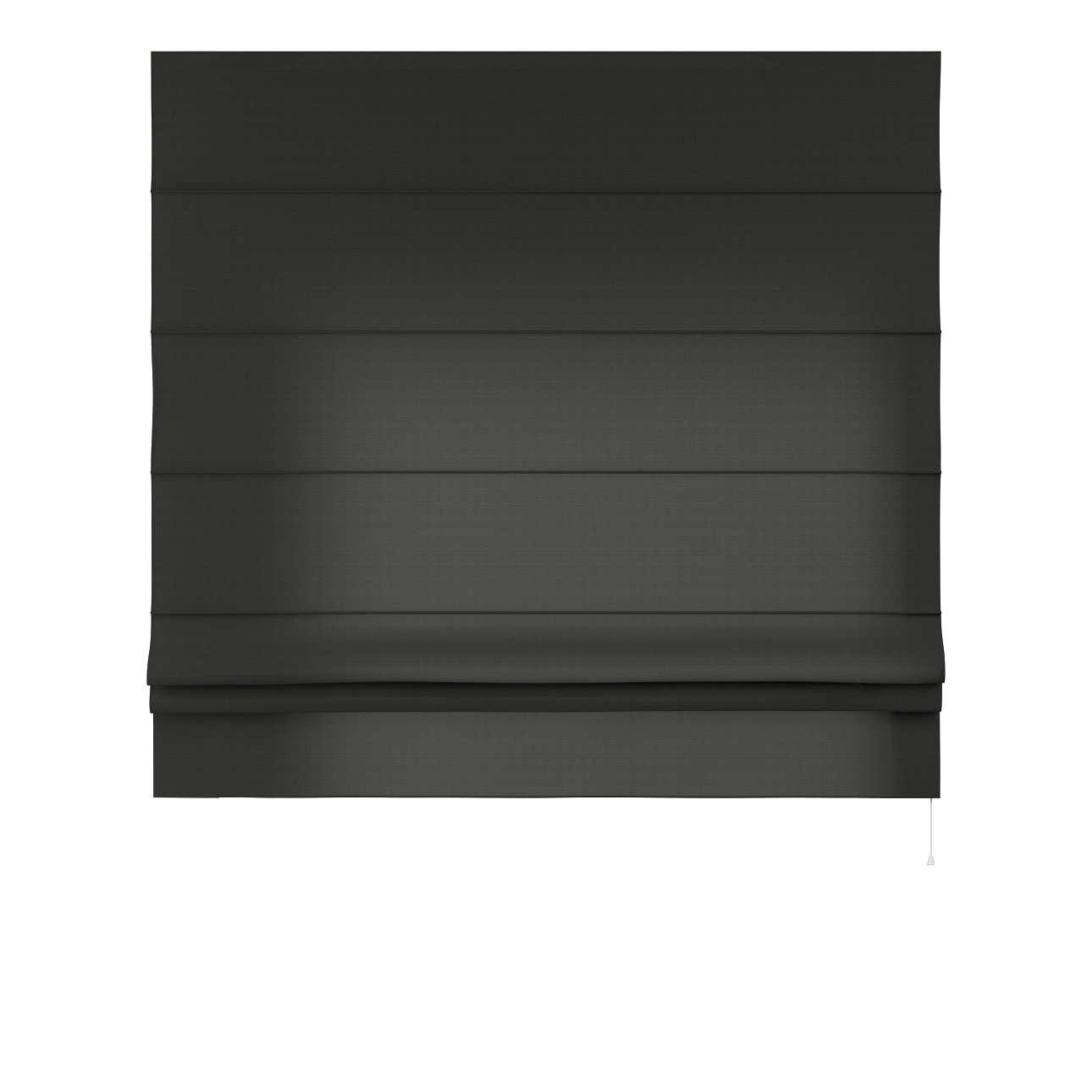 Liftgardin Paris<br/>Med rett volang 80 × 170 cm fra kolleksjonen Jupiter, Stoffets bredde: 127-99