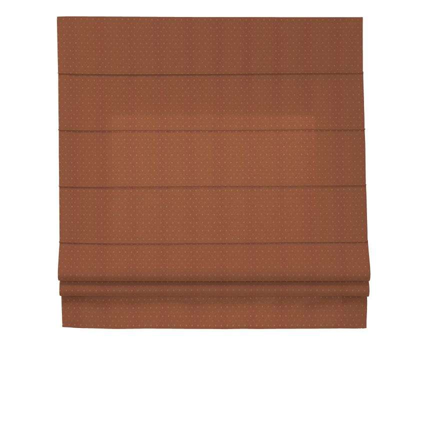 Padva roman blind  80 x 170 cm (31.5 x 67 inch) in collection SALE, fabric: 130-08