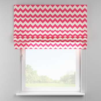 Padva roman blind  80 x 170 cm (31.5 x 67 inch) in collection Comic Book & Geo Prints, fabric: 135-00
