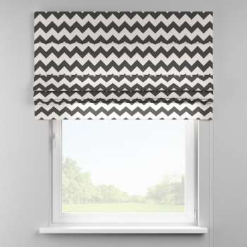 Padva roman blind  80 x 170 cm (31.5 x 67 inch) in collection Comic Book & Geo Prints, fabric: 135-02