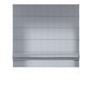 Liftgardin Paris<br/>Med rett volang 80 x 170 cm fra kolleksjonen Quadro, Stoffets bredde: 136-00