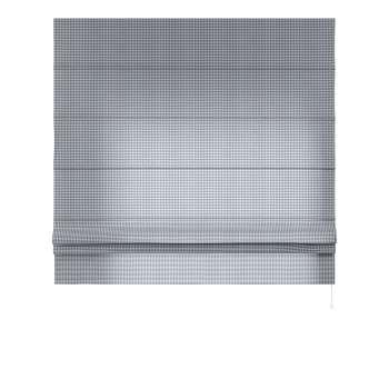 Padva roman blind  80 x 170 cm (31.5 x 67 inch) in collection Quadro, fabric: 136-00