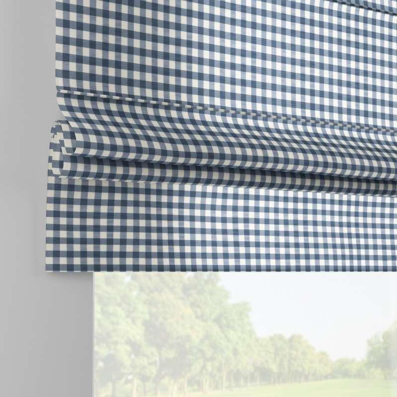 Padova raffrolók a kollekcióból Quadro Lakástextil, Dekoranyag: 136-01
